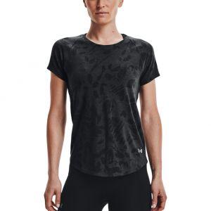 Under Armour Streaker Forest Women's T-Shirt 1365635-001