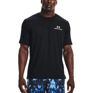 Under Armour Rush Energy SS Men's T-Shirt 1366138-001