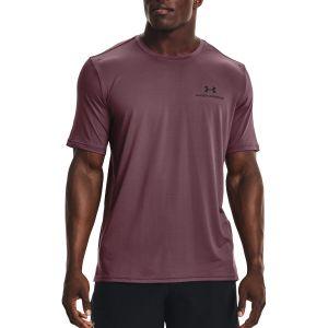 Under Armour Rush Energy SS Men's T-Shirt 1366138-554