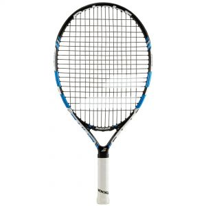 Babolat Pure Drive 21 Junior Tennis Racquet 140163-146