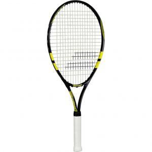 Babolat Comet 25 Junior Tennis Racket 140218-142