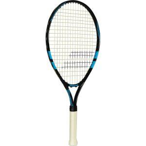 Babolat Comet 23 Junior Tennis Racket 140219-146