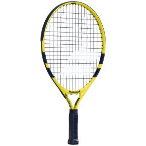 Babolat Nadal 19 Junior Tennis Racquet 140246-191