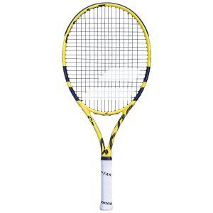 Babolat Aero 25 Junior Tennis Racquet (2019) 140251-191