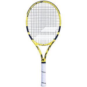 Babolat Aero 26 Junior Tennis Racquet (2019) 140252-191