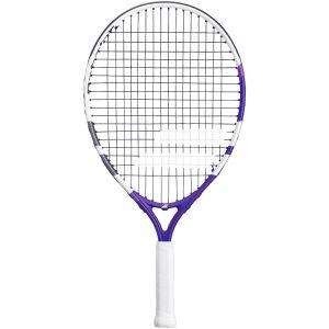 Babolat Wimbledon 21 Junior Tennis Racquet 140411-167