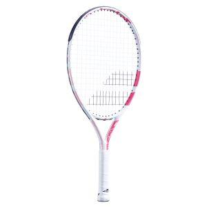Babolat Drive 23 junior Tennis Racquet 140427-184