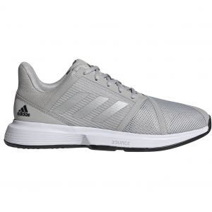 adidas CourtJam Bounce Men's Tennis Shoes H68894