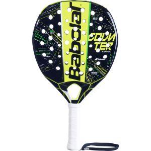 Babolat Counter Vertuo Padel Racket 150093