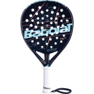 Babolat Revenge Women Padel Racket 150094