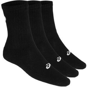 Asics Crew Sport Socks x 3 155204-0900