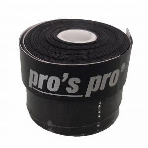 Pro's Pro P.G 1 Tennis Overgrips x 1 G067C-A