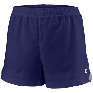 Wilson Team 3.5 Girls Shorts WRA766803
