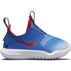 Nike Flex Runner Toddler Shoes AT4665-408