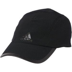 adidas Climalite Running Cap Youth CF9630-Y