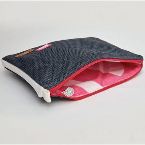 Bidi Badu Match-Bag BBMBL40