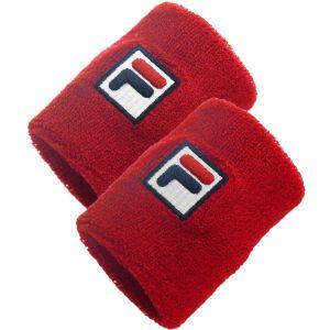 Fila Osten Wristbands - set of 2 XS11TEU060-500