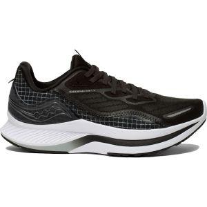 Saucony Endorphin Shift 2 Women's Running Shoes S10689-10