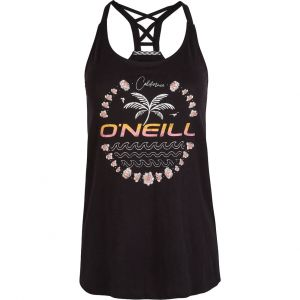 Oneil LW Beach Angel Women's Tank 1A6928-9010
