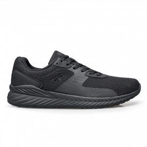Fila Banff Men's Running Shoes 1AF03013-001
