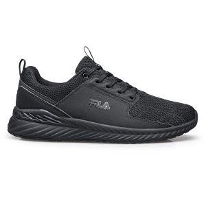 Fila Memory Keystone Men's Running Shoes 1AF03023-001