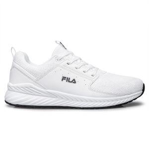 Fila Memory Keystone Men's Running Shoes 1AF03023-100