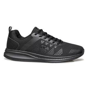 Fila Memory Typhoon Men's Running Shoes 1AF11001-000