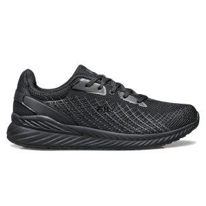 Fila Memory Lana Men's Running Shoes 1AF11015-000