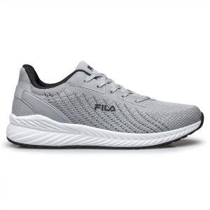 Fila Memory Lana Men's Running Shoes 1AF11015-310