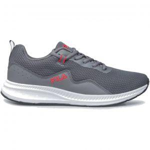 Fila Waldo Men's Running Shoes 1AF13005-354