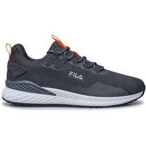 Fila Memory Zeke Men's Running Shoes 1AF13006-355