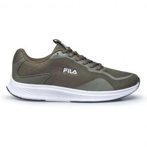 Fila Memory Conch 2 Men's Running Shoes 1AF13029-615