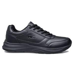 Fila Memory Anton 2 Lace Mens' Running Footwear 1AF13046-001