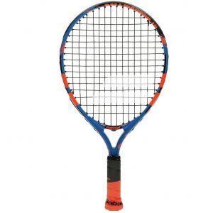 Babolat Ballfighter 17 Junior Tennis Racquet 140237-302