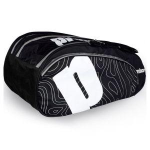 Prince Premium Padel Bag 0100128