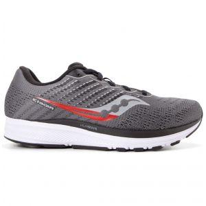 Saucony Ride 13 Men's Running Shoes S20579-30