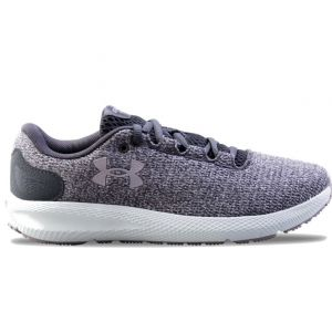 Under Armour Charged Pursuit 2 Twist Women's Running Shoes 3023305-500