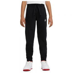 Nike Sportswear Club Boys' Pants