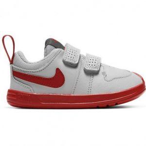 Nike Pico 5 Toddler Sport Shoes AR4162-004