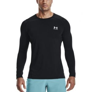 Under Armour Fitted Men's LongSleeve Shirt 1361506-001