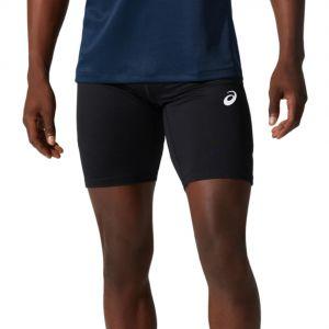 Asics Core Men's Sprinter  2011C339-001