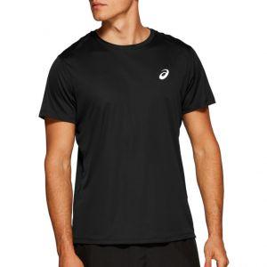 Asics Core Short Sleeve Men's Top 2011C341-001