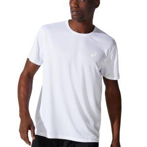 Asics Core Short Sleeve Men's Top 2011C341-100