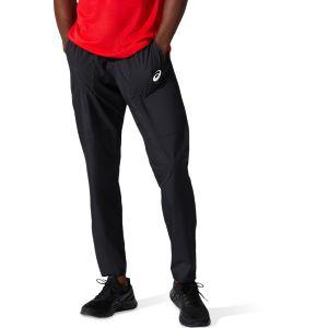 Asics Core Woven Men's Pants  2011C342-001
