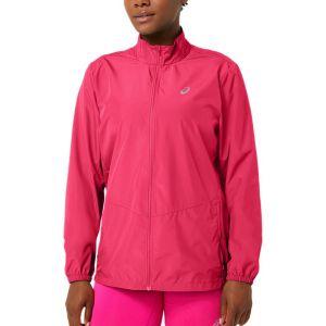 Asics Core Women's Jacket 2012C341-701