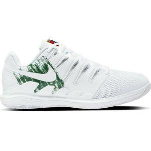 Nike Air Zoom Vapor X Men's Tennis Shoes AA8030-111