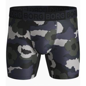 Bjorn Borg Foggy Philip Men's Boxer Shorts 2031-1184-70011