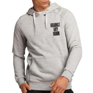 Bjorn Borg Sport Men's Hood 2031-1224-90741