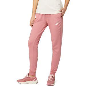 Asics Big Logo Women's Pants 2032A982-700
