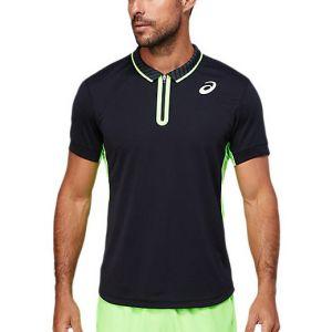 Asics Match Men's Tennis Polo 2041A134-002